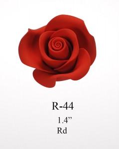 R-44Rd